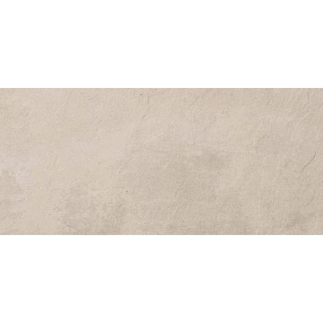 Coem Ardesia Mix Avorio Base 37,5 x 75 cm