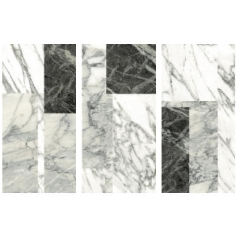 Fioranese Prestige Array Cold 30 x 60 cm