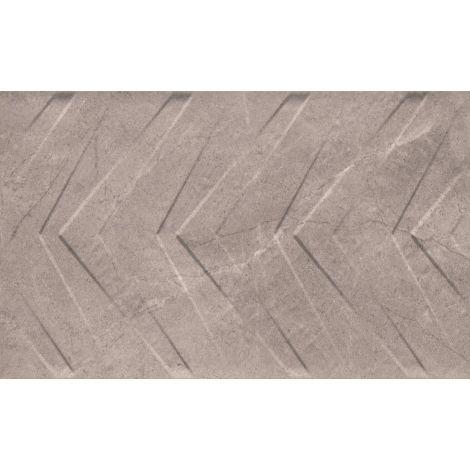 Navarti Artan RLV Klee Marengo 33 x 55 cm