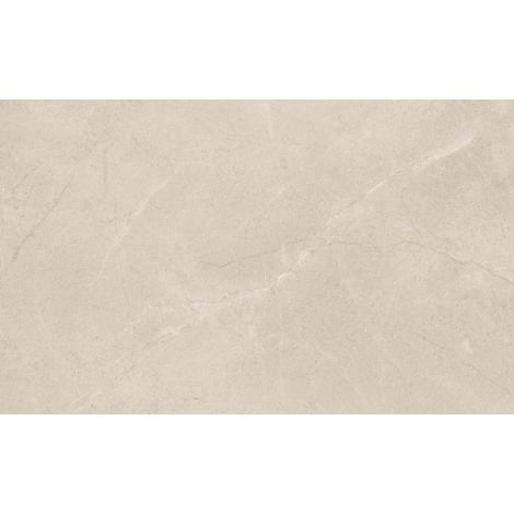 Navarti Artan Crema 33 x 55 cm
