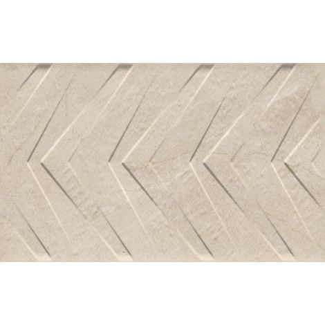 Navarti Artan RLV Klee Crema 33 x 55 cm