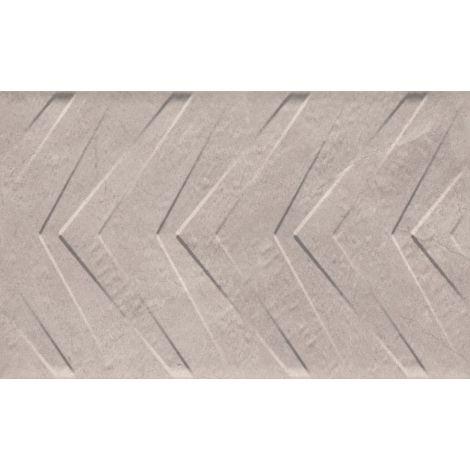 Navarti Artan RLV Klee Gris 33 x 55 cm