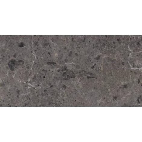 Grespania Artic Antracita Natural 80 x 160 cm