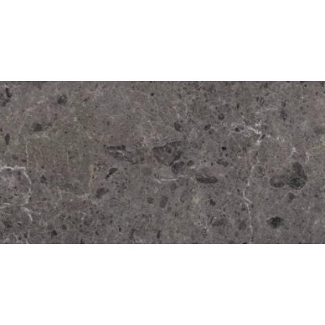 Grespania Artic Antracita Natural 60 x 120 cm