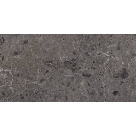 Grespania Artic Antracita Pulido 59 x 119 cm