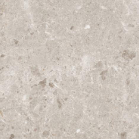 Grespania Artic Beige Natural 80 x 80 cm
