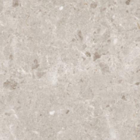 Grespania Artic Beige Natural 60 x 60 cm