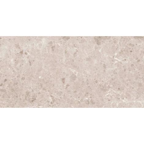 Grespania Artic Beige Natural 80 x 160 cm