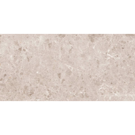 Grespania Artic Beige Pulido 78 x 158 cm