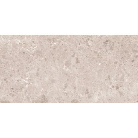 Grespania Artic Beige Natural 60 x 120 cm