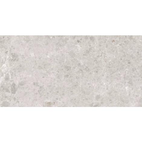Grespania Artic Blanco Natural 80 x 160 cm