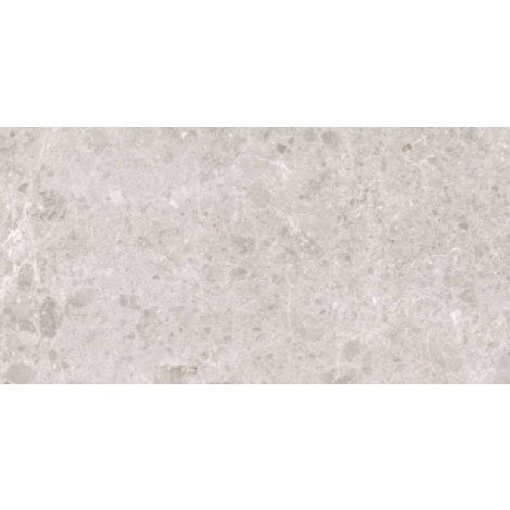 Grespania Artic Blanco Pulido 78 x 158 cm