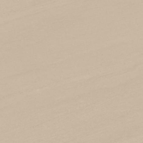 Argenta Kursaal Ashen 75 x 75 cm