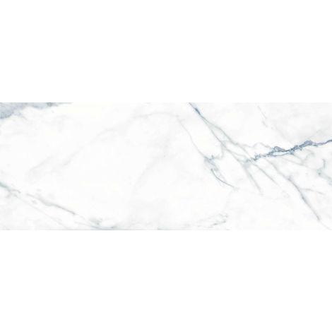 Grespania Astra White 45 x 120 cm