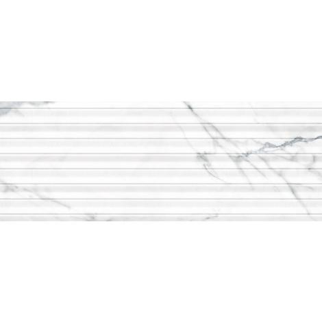 Grespania Lexington White 45 x 120 cm
