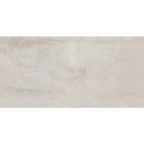 Navarti Ateleri Crema 25 x 50 cm