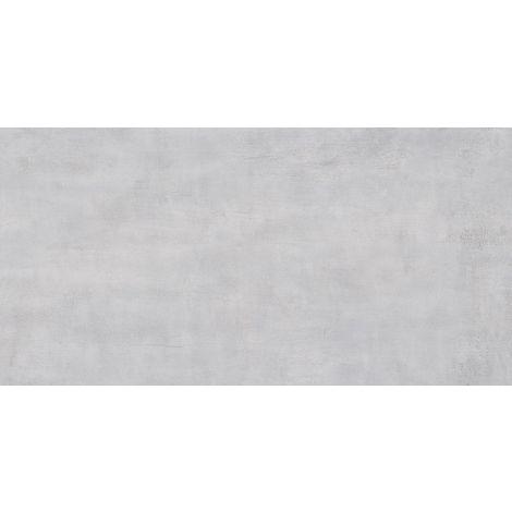 Navarti Ateleri Gris 25 x 50 cm
