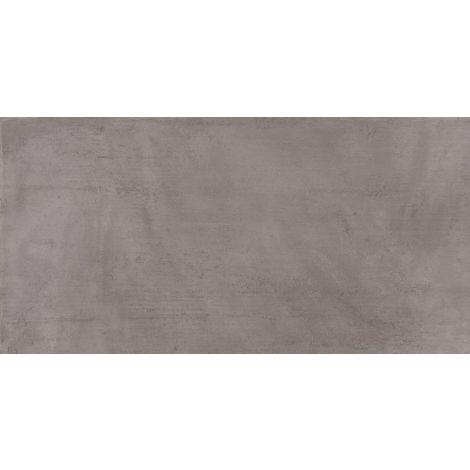 Navarti Ateleri Marengo 25 x 50 cm