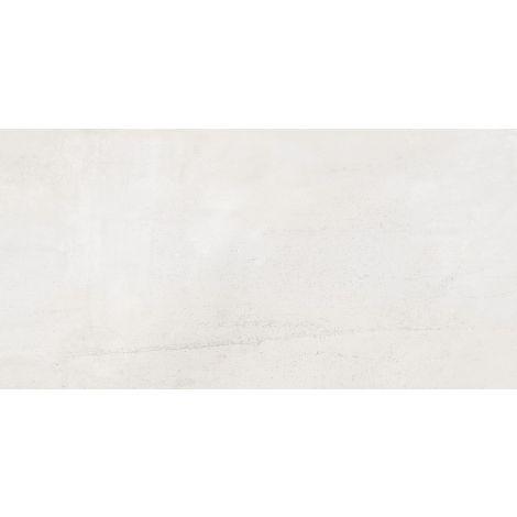 Navarti Ateleri Marfil 25 x 50 cm