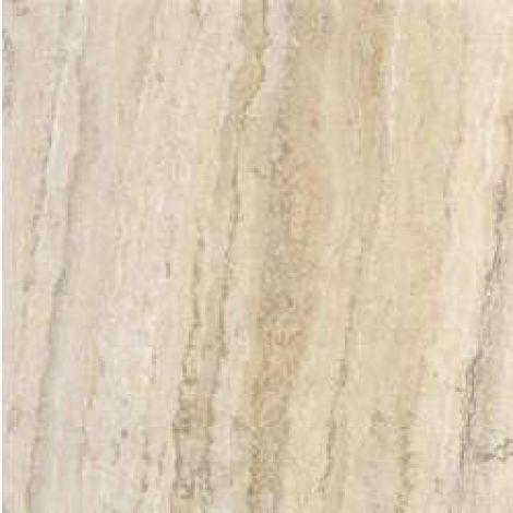 Bellacasa Atica Beige 60,5 x 60,5 cm