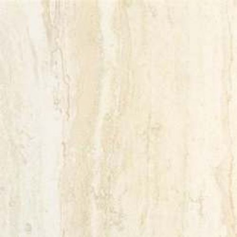 Bellacasa Atica Marfil 45 x 45 cm