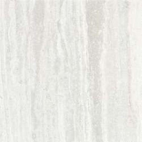 Bellacasa Atica Perla 60,5 x 60,5 cm