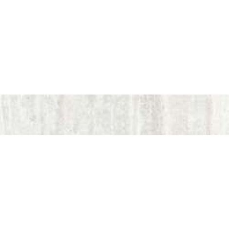 Bellacasa Trim Atica Perla 7,5 x 25 cm