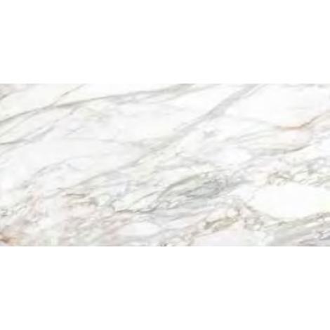 Bellacasa Augusta Seul Pulido 59 x 119 cm