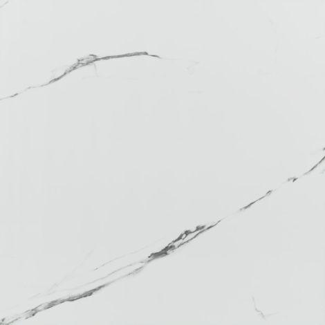 Navarti Aura 120 x 120 cm