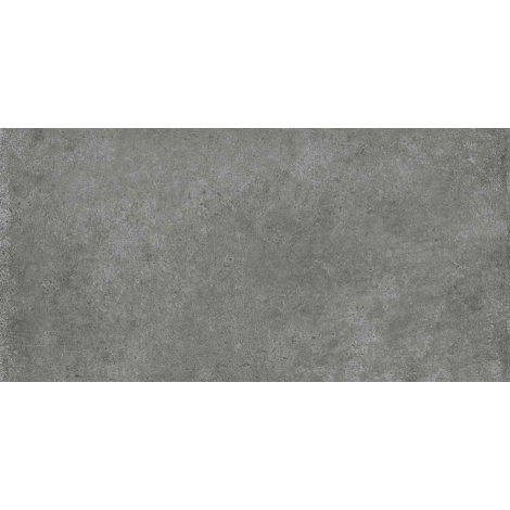 Grespania Avalon Antracita 40 x 80 cm