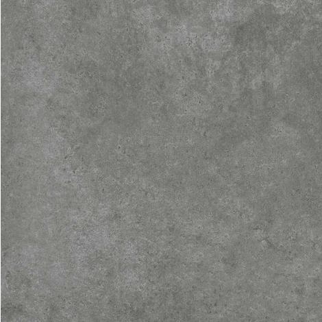 Grespania Avalon Antracita 60 x 60 cm