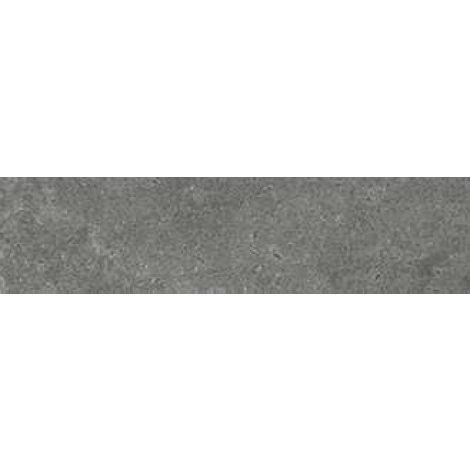 Grespania Avalon Antracita 7 x 28 cm