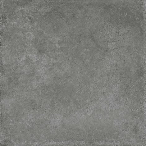 Grespania Avalon Antracita 80 x 80 cm