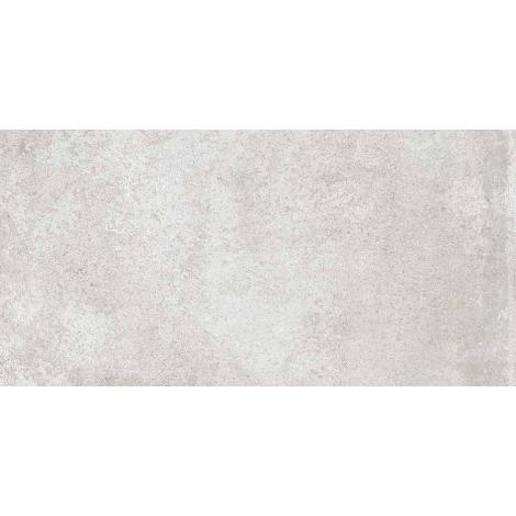 Grespania Avalon Blanco 40 x 80 cm