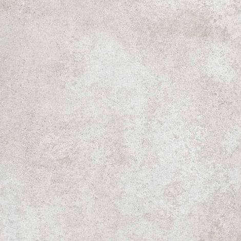 Grespania Avalon Cemento Terrassenplatte 60,3 x 60,3 x 2 cm