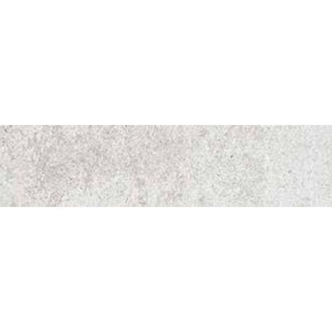 Grespania Avalon Blanco 7 x 28 cm