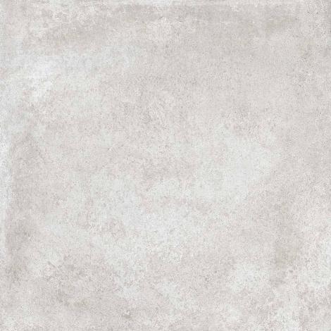 Grespania Avalon Blanco 80 x 80 cm