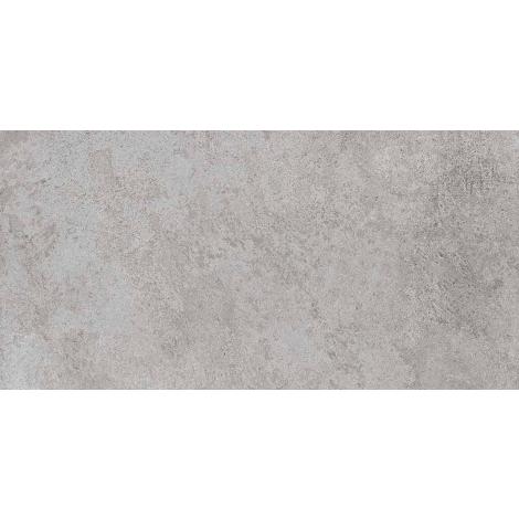 Grespania Avalon Cemento 40 x 80 cm