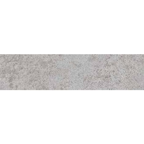 Grespania Avalon Cemento 7 x 28 cm