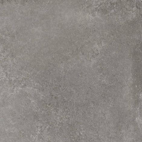 Grespania Avalon Marengo Terrassenplatte 60,3 x 60,3 2  cm