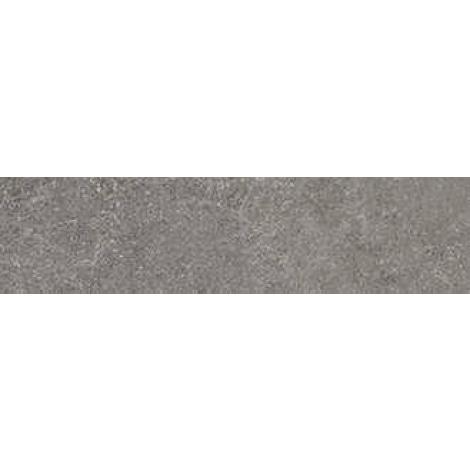 Grespania Avalon Marengo 7 x 28 cm