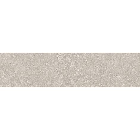 Grespania Avalon Taupe 7 x 28 cm