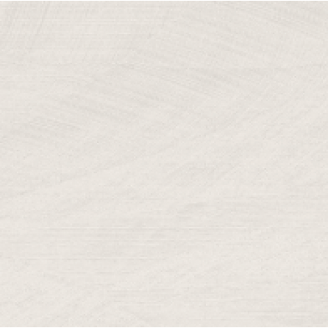 Grespania Avenue Blanco 80 x 80 cm
