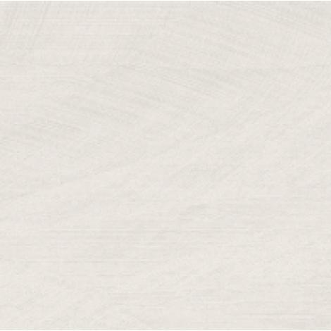 Grespania Avenue Blanco 60 x 60 cm