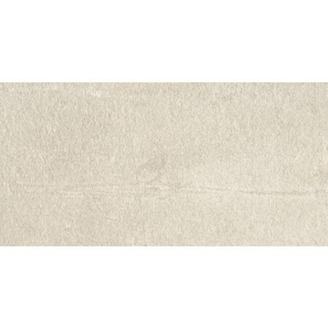 Fioranese Blend Concrete Avorio 30 x 60 cm