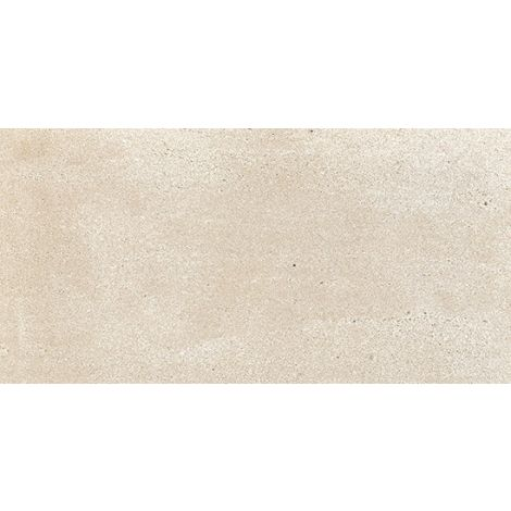 Coem Arenaria Avorio 30 x 60 cm