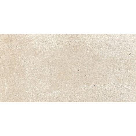 Coem Arenaria Avorio Esterno 30 x 60 cm