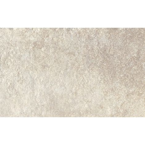 Coem Loire Avorio 40,8 x 61,4 cm