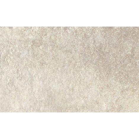 Coem Loire Avorio Esterno 40,8 x 61,4 cm