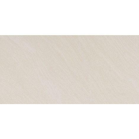 Coem Pietra Sabbiosa Avorio Terrassenplatte 60,4 x 90,6 x 2 cm